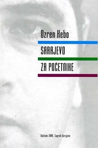 sarajevo_za_pocetnike